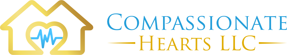 Compassionate Hearts, LLC