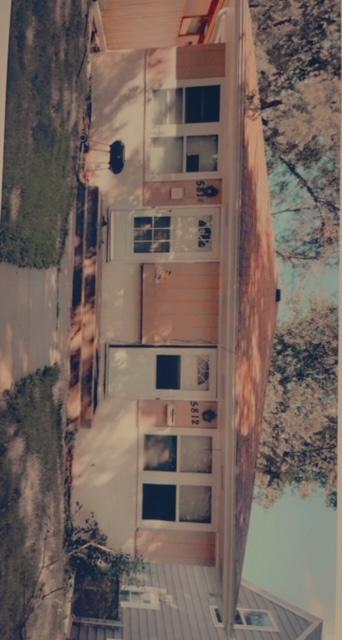 minneapolis home